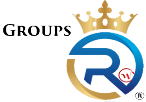 logo grooup